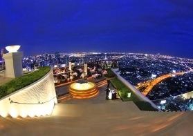 bangkok-sky-bar-2