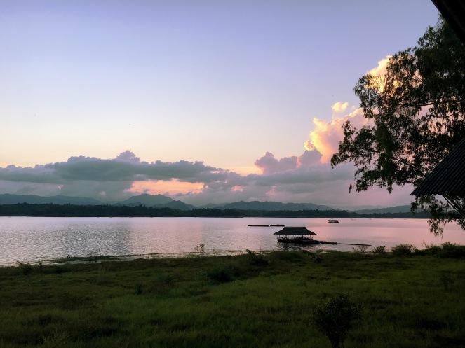 Bansuan Thaveechaiphaphum - Delicieuse Vie