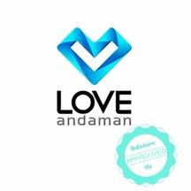 LOVE Andaman - Delicieuse Vie