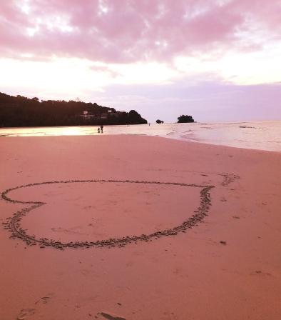 Nai Yang beach - Phuket - Delicieuse Vie