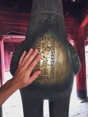 Hanoi City Tour - Delicieuse vie