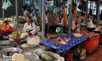 Boeung-Keng-Kang-Market-in-Phnom-Penh-Cambodia