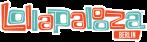 Lollapalooza - Delicieuse Vie