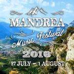 Mandrea festival - Delicieuse Vie