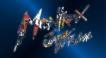 Montreux Jazz Festival - Delicieuse Vie