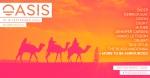 Oasis Fest - Delicieuse Vie