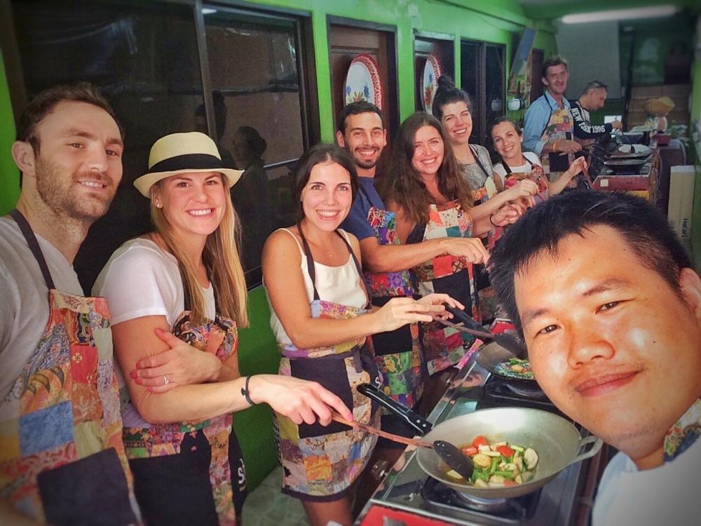 cours-de-cuisine-bangkok