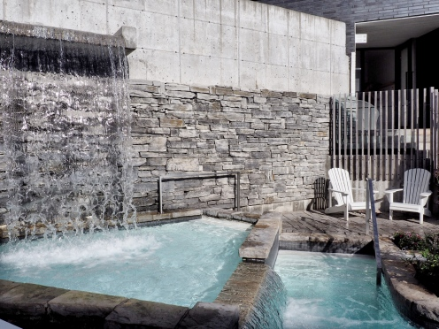 Strom Spa bain Nordique Montreal ©delicieusevie